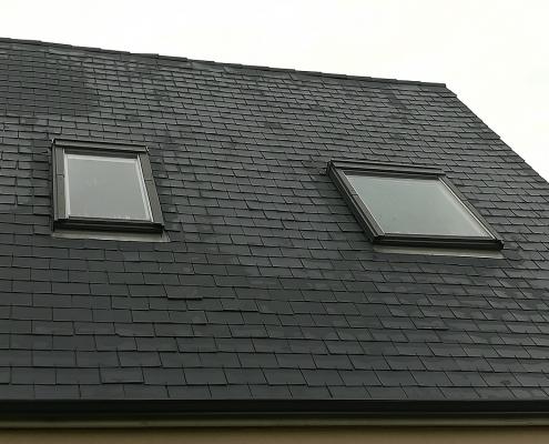 fen tre de toit nantes v lux 44 carquefou vertou orvault couverture simon. Black Bedroom Furniture Sets. Home Design Ideas